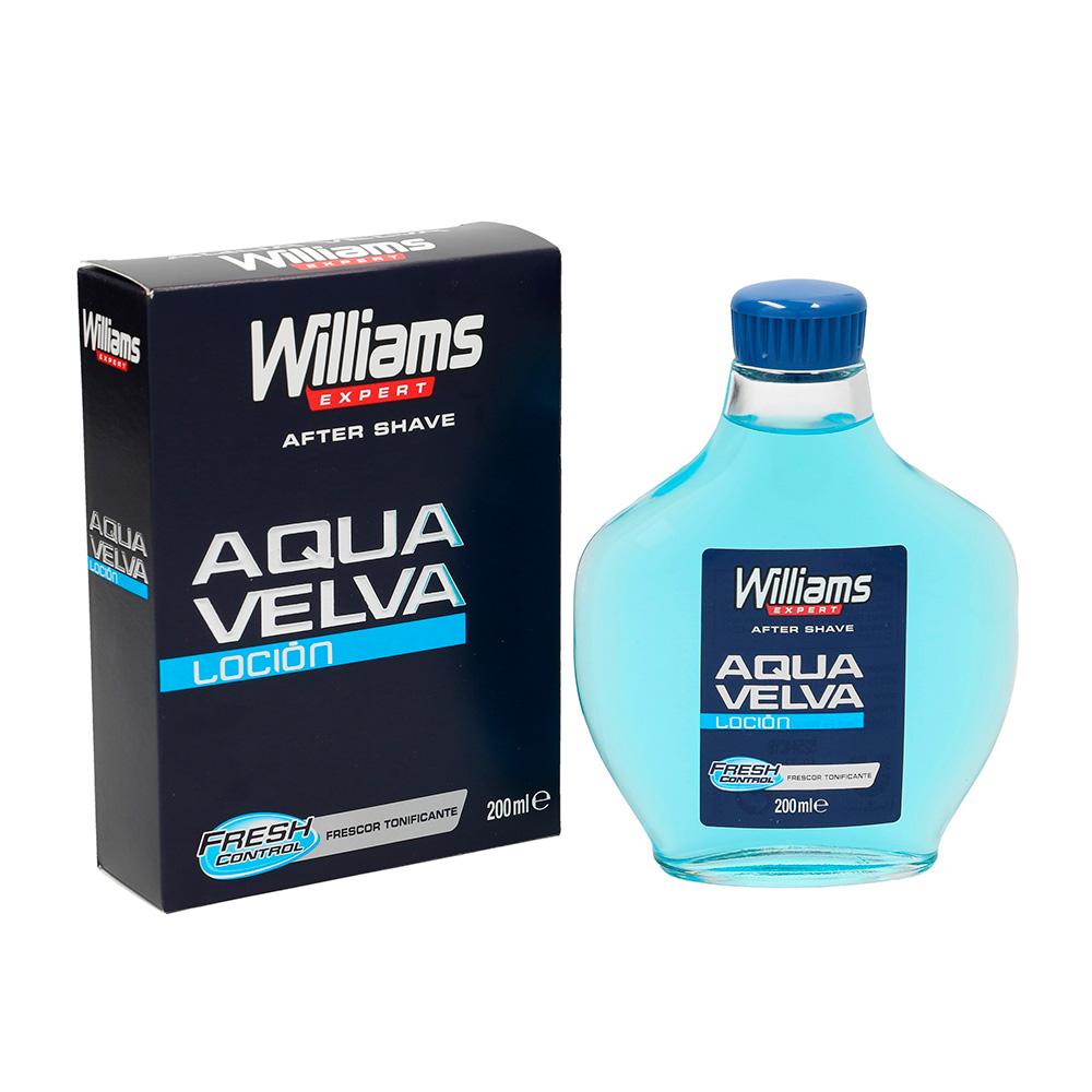 [Imagen: tiendas-colores-williams-after-shave-aqu...200-ml.jpg]